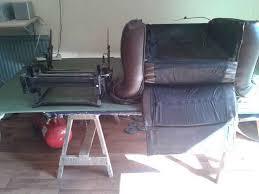 recliner sofa u0026 chair repair the sofa repair manthe sofa repair man