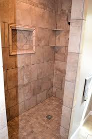 40 best bathroom design images on pinterest bathroom ideas room