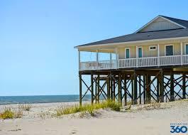 mississippi vacation rentals mississippi gulf coast rentals