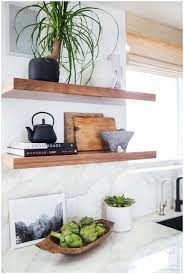 Shelf Liner For Kitchen Cabinets Kitchen Plant Shelf Ideas Kitchen Shelving Kitchen Wall Shelf