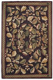 Big Area Rugs For Cheap Furniture Furry Rug Image Of New Large Area Large Rugs For Sale