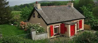 Holiday Cottages Ireland by Cheap Uk Holidays 2016 Cheap Uk Holiday Accommodation Homeaway