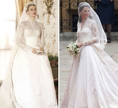 classic wedding dresses the most classic wedding dress styles for timeless brides glitzy