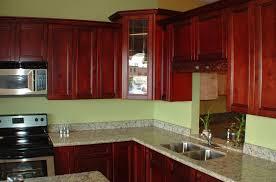 glass kitchen cabinet doors home depot gallery glass door