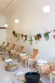lacquer modern nail salon in downtown austin tx ilovelacquer