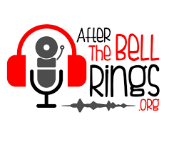 bell rings red images After the bell rings podcast bridging the school home partnership jpg
