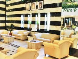 Living Room Amman Number Best Price On Amman Cham Palace In Amman Reviews