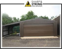 how to build 2 car garage plans pdf plans build 2 car garage with carport diy pdf beginning wood carving
