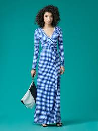 dvf wrap dress new julian banded wrap dress landing pages by dvf