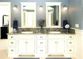 Single Bathroom Vanity Set Legion Furniture 24 Bathroom Vanity Legion Furniture 24 Single