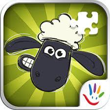 shaun sheep u2013 omnivision studios