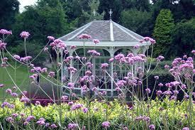 Botanical Garden Birmingham Birmingham Botanical Gardens Glasshouses