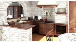 quelle peinture pour la cuisine couleur mur cuisine avec meuble bois couleur meuble bois couleur mur