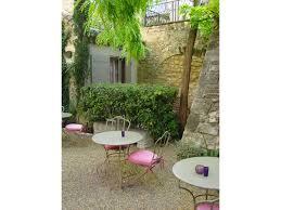 la maison du village saint rémy de provence france booking com