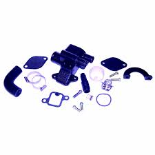mercruiser thermostats housings u0026 gaskets