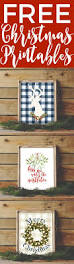 1369 best free printables images on pinterest drawing boxes and