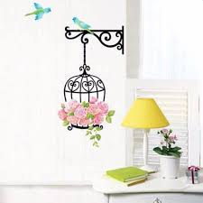 Bird Decorations For Home Online Get Cheap Pvc Bird Cages Aliexpress Com Alibaba Group
