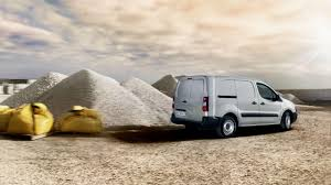 peugeot used car locator peugeot ireland vans and commercial vehicles discover our range