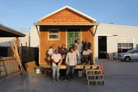 tiny homes can we do that here florida keys weekly newspapers