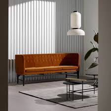 Arne Jacobsen Coffee Table by Mayor Sofa By Arne Jacobsen Formakami Pendant Light U0026 Palette