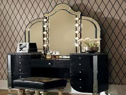 Bedroom Vanity Sets With Lights Bedroom Vanity Sets With Lighted Mirror 7 Best Home Decor Ideas