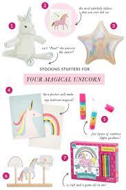 stocking stuffers for adults stocking stuffers ideas u2039 sweet lulu blog