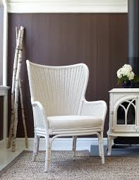 Download Design This Home Collection My Palace Home Furnishings