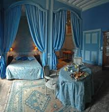 chambre de chateau chambre hote chateau loire dormir dans un de la chambres d hotes