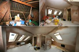 Affordable Building Plans Home Designs Extension Design - Bedroom extension ideas