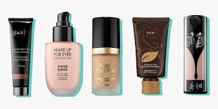 light coverage foundation drugstore 10 best foundations for dry skin in 2018 hydrating liquid makeup