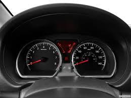 nissan versa fuel gauge 8886 st1280 062 jpg