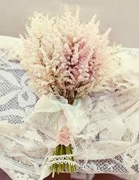 vintage wedding vintage wedding bouquet ideas 001 weddings by lilly