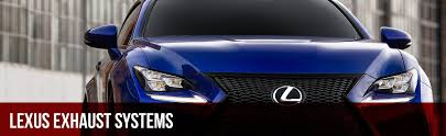 lexus rcf matte black lexus rc f u2013 affinis motor sports