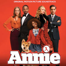 thoughts on the new annie movie from an adoptive mom u2014 teresa