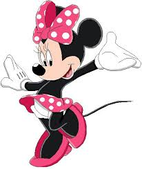 25 pictures mickey mouse ideas pics