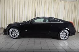 2014 cadillac cts v coupe used 2014 cadillac cts v coupe sr5 at certified beemer