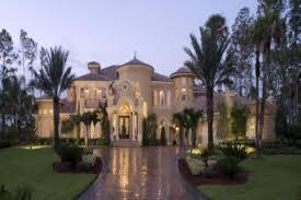 mediterranean home plans 45 small mediterranean style homes eplans mediterranean