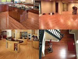 day carpet and flooring modest on floor in carpet floors