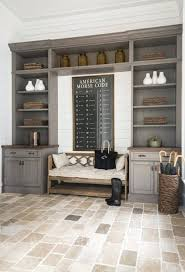 entryway lockers narrow entryway cabinet closet small entryway storage mudroom