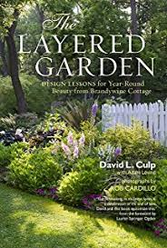 amazon com heaven is a garden designing serene spaces for