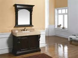Bathroom Vanity 18 Inch Depth 15 Inch Deep Bathroom Vanity Tsc