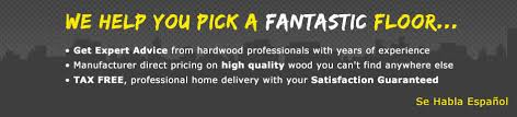 hardwood flooring supplier for prefinished engineered hardwood