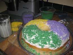 epiphany cake trinkets king cake epiphany