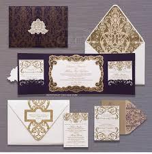 regency wedding invitations luxury wedding invitations reduxsquad