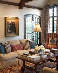 3248 best cozy elegant living rooms images on pinterest living