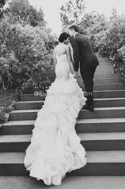 where to buy steven khalil dresses 2015 steven khalil white lace backless mermaid wedding dress