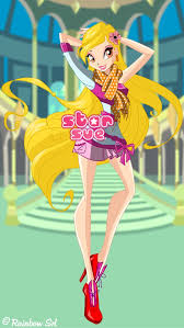 19 winx club games images fun winx club