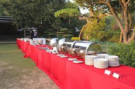 Buffet Set Up by Buffet Setup Of Softwater Restaurant Picture Of Soft Water