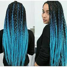 best seneglese twist hair 35 gorgeous senegalese twist styles choose the best one for you