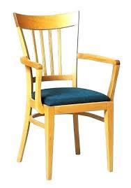 chaise avec accoudoir but chaises de cuisine chez but chaises de